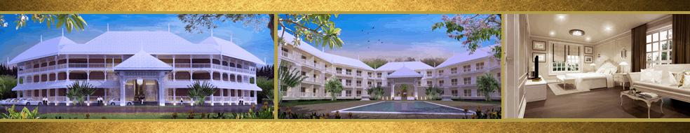 สร้างรีสอร์ท เขียนแบบรีสอร์ท ออกแบบรีสอร์ท ออกแบบรีสอร์ทธรรมชาติ สร้างโรงแรม เขียนแบบโรงแรม ออกแบบโรงแรม
