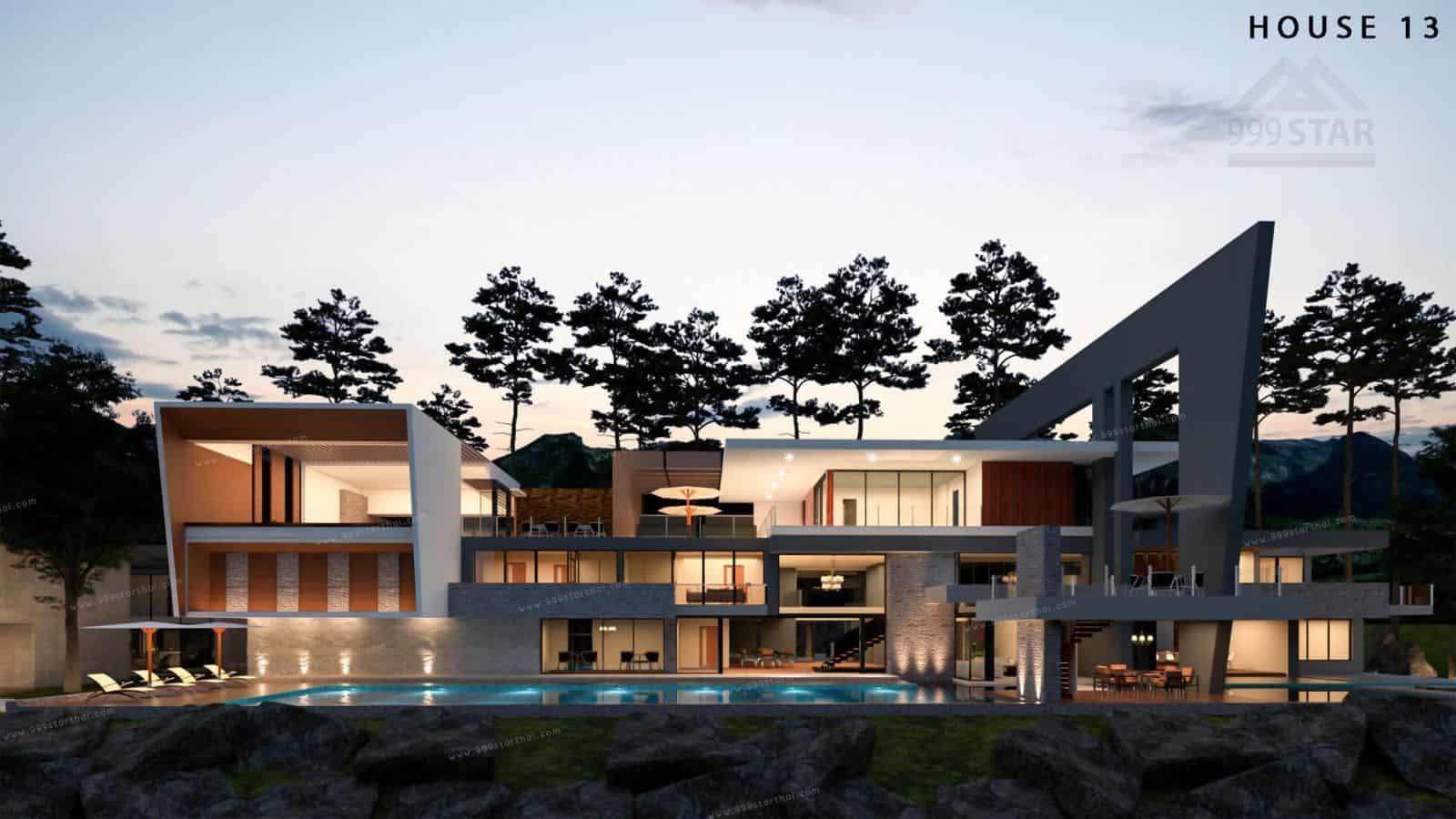 ออกแบบบ้าน-13.1