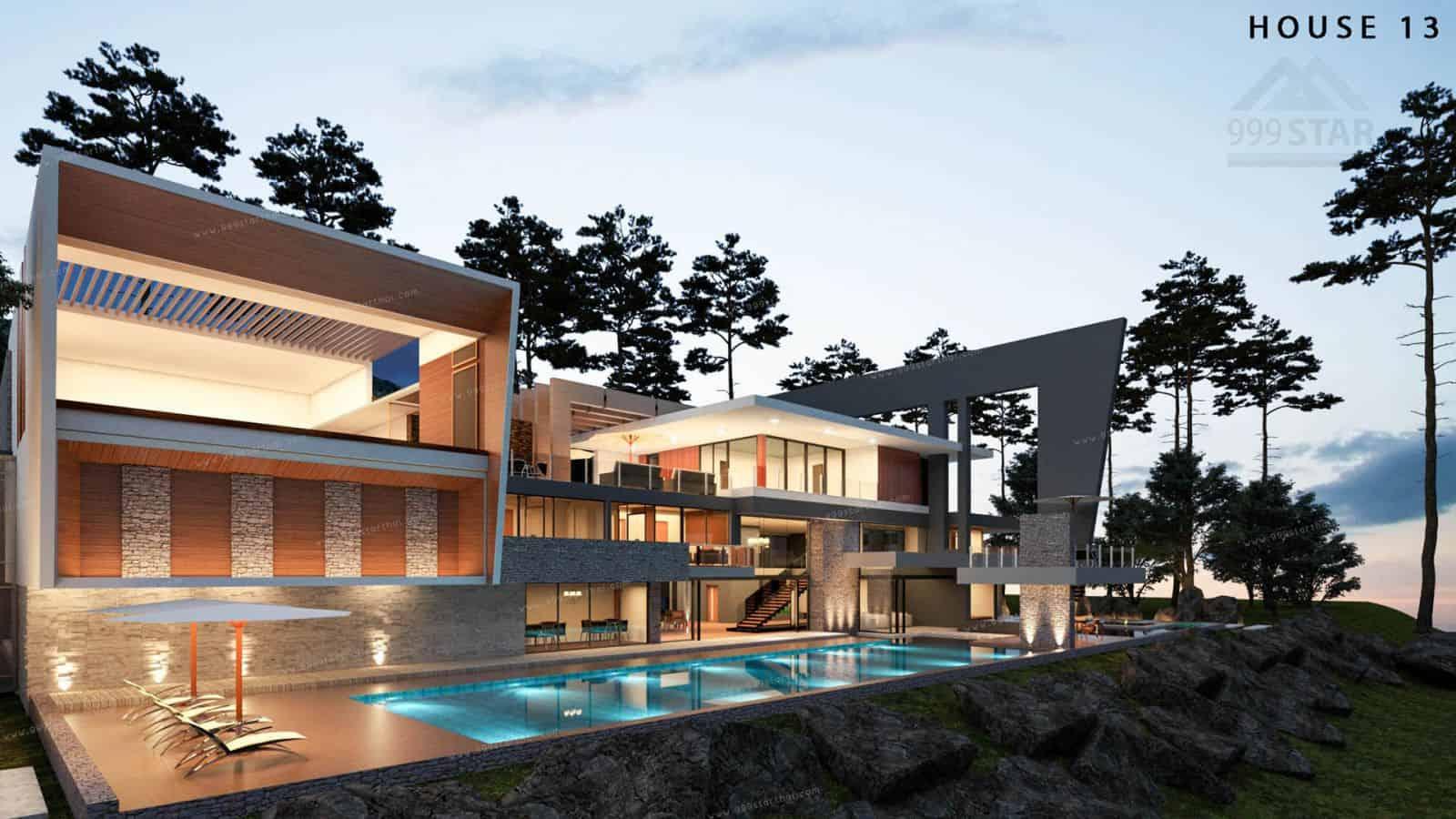 ออกแบบบ้าน-13.3