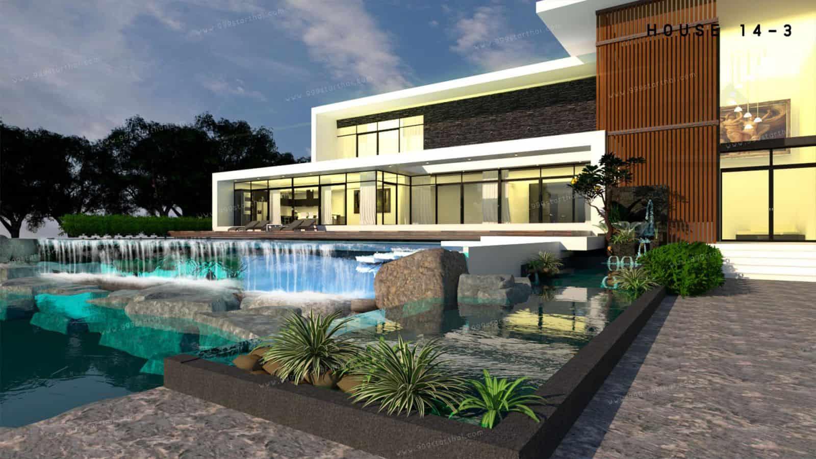 ออกแบบบ้าน-14.3