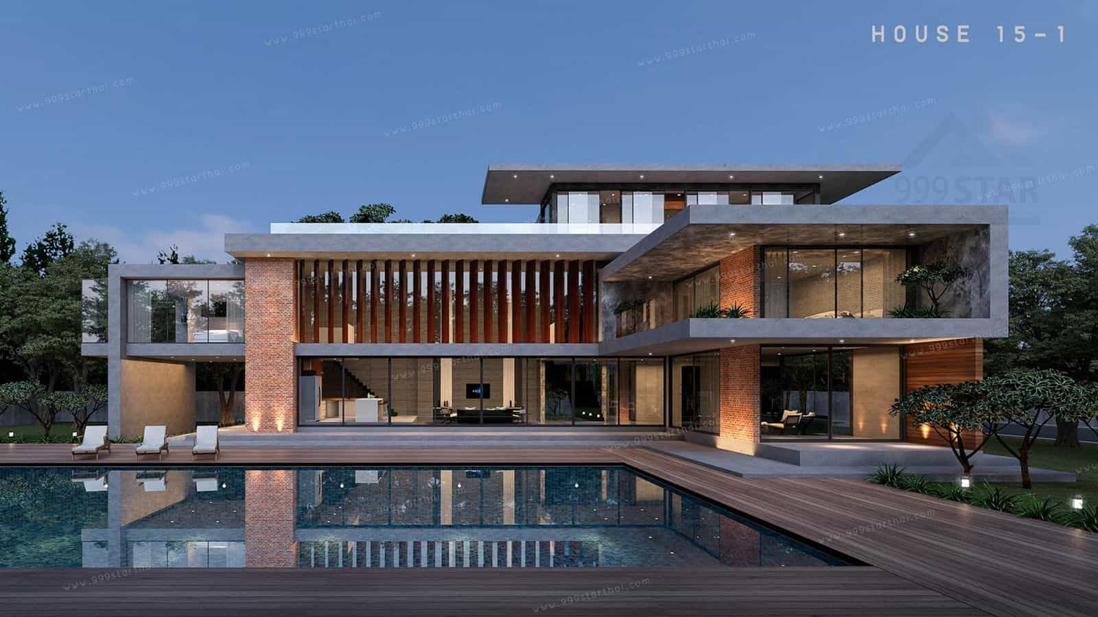 ออกแบบบ้าน-15.1