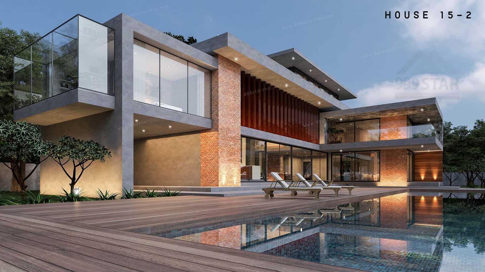 ออกแบบบ้าน-15.2