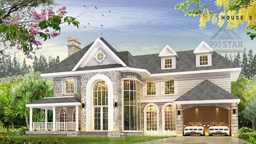 ออกแบบบ้าน-3-S