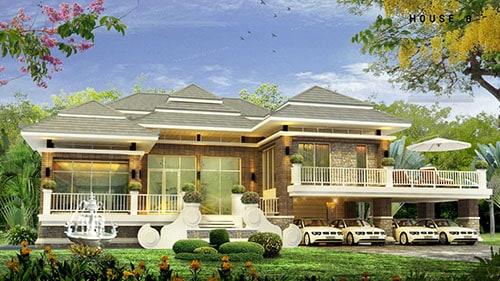 ออกแบบบ้าน-8-S
