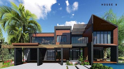 ออกแบบบ้าน-9-S