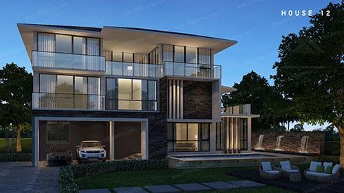 ออกแบบบ้าน-12-S