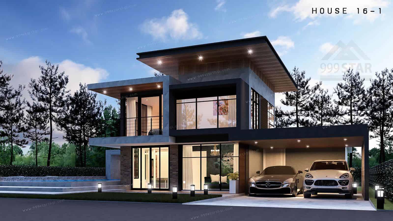 ออกแบบบ้าน-16.1