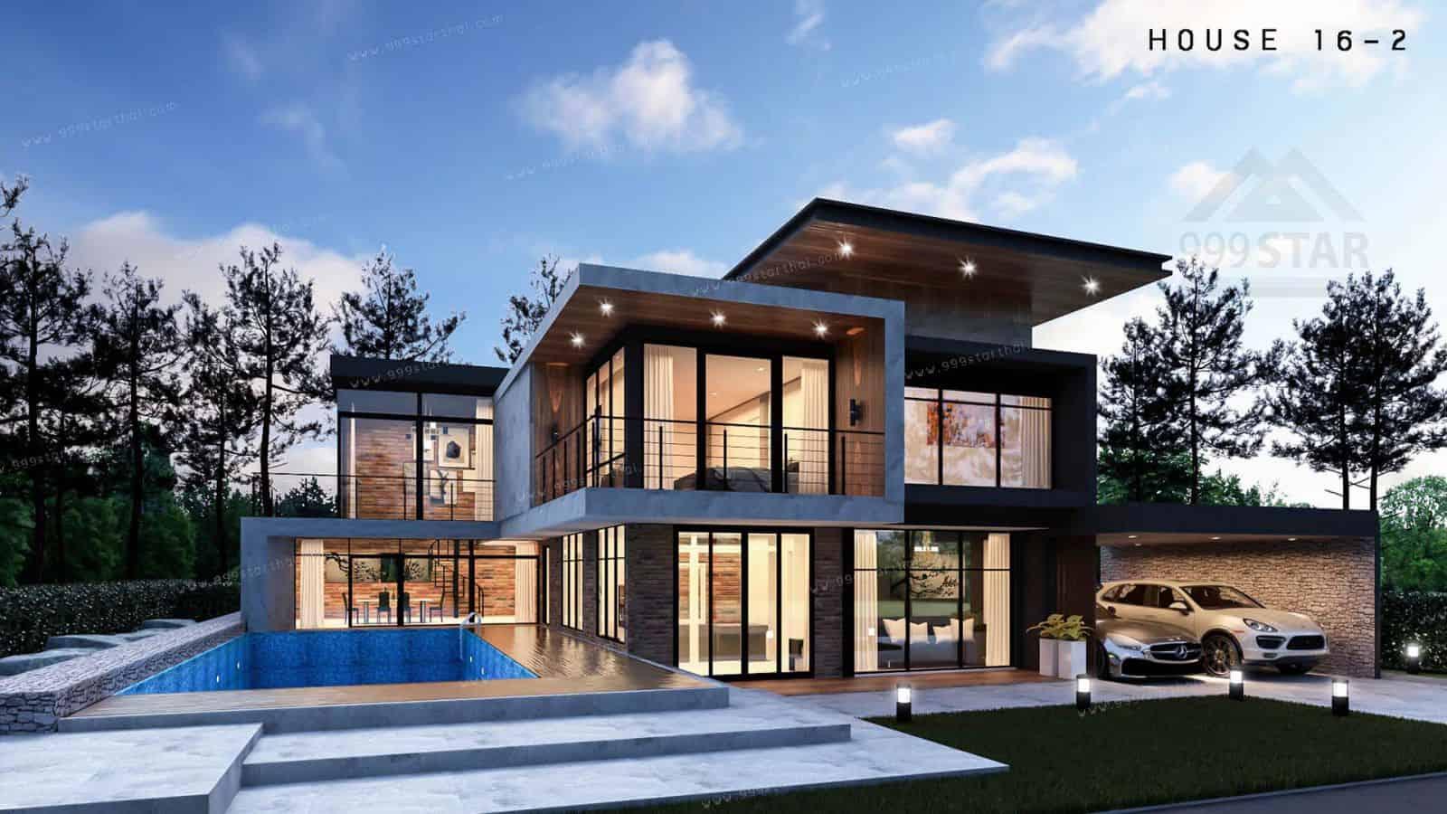ออกแบบบ้าน-16.2