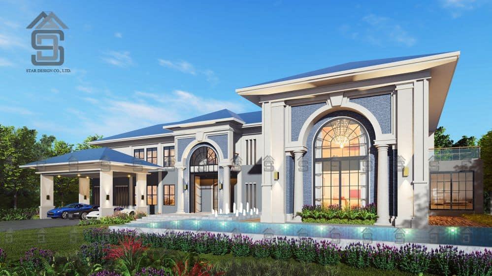 ออกแบบบ้าน-1001