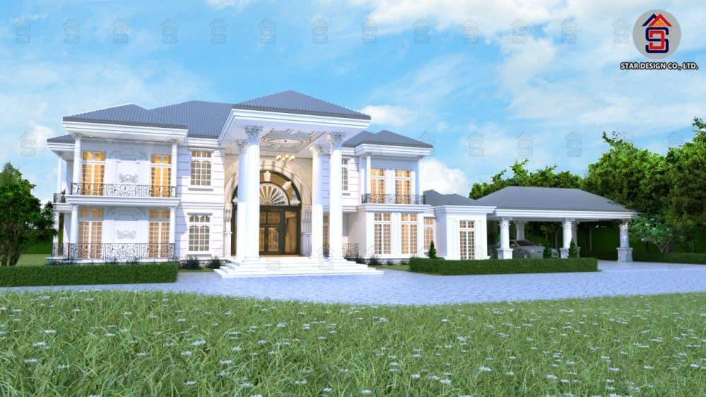 บ้านคลาสสิค (3)