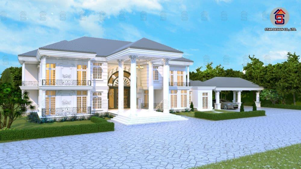 บ้านคลาสสิค (4)