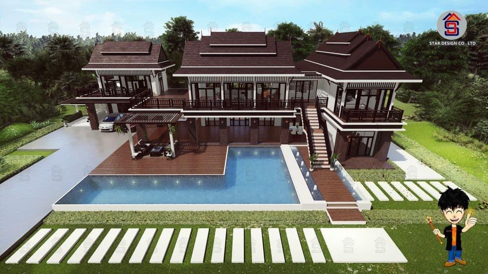 บ้านทรงไทยV1 (3)