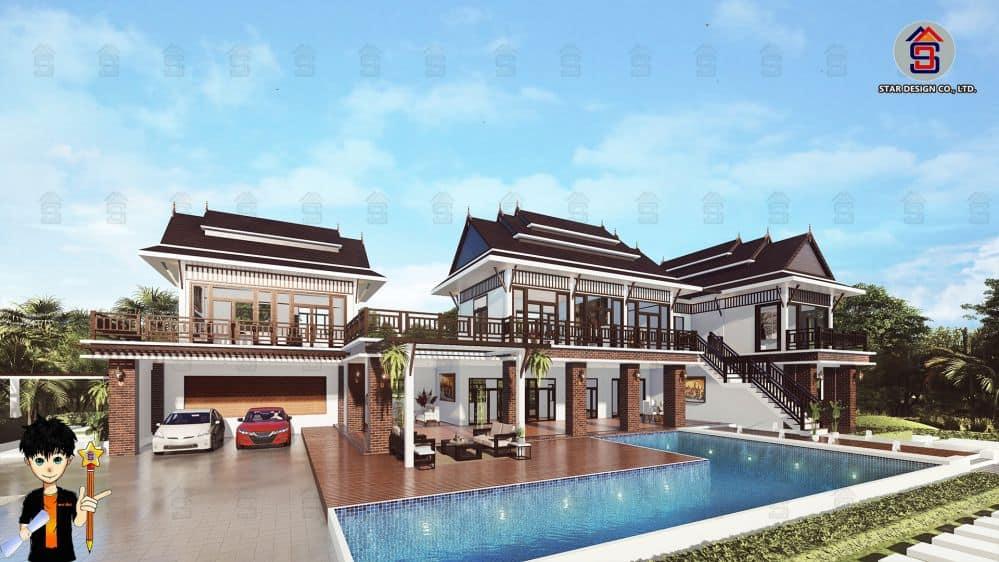 บ้านทรงไทยV1 (5)
