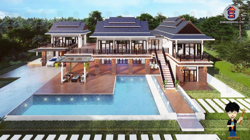 บ้านทรงไทยV1 (7)