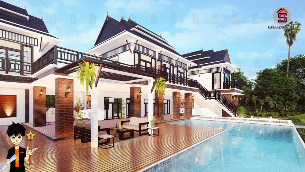 บ้านทรงไทยV1 (8)