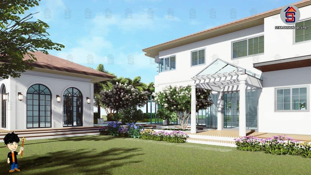 ออกแบบบ้านหรู2 (3)