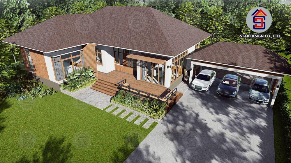 ออกแบบบ้าน นคร2 (1) ปก