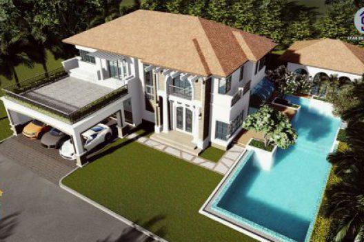 ออกแบบบ้านหรู2 (1) ปก - s