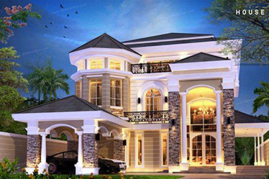 ออกแบบบ้าน-10-S