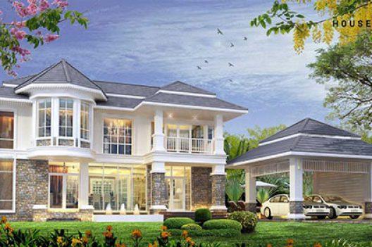ออกแบบบ้าน-5-S
