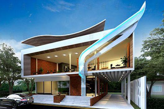 แบบสถาปัตย์-19